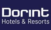 dorint_logo