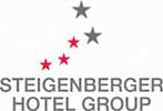 steigenberger_logo2