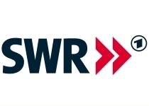 swr_logo